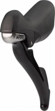Shimano 105 5800 2x11 jarru-/vaihdevipu vasen