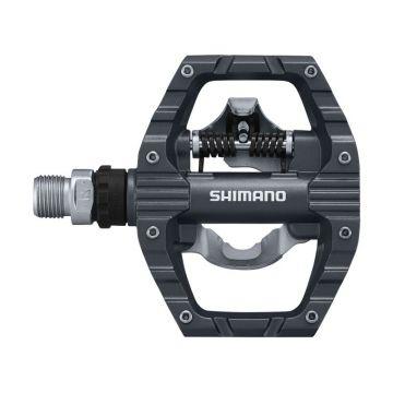 Shimano EH500 Maastopolkimet