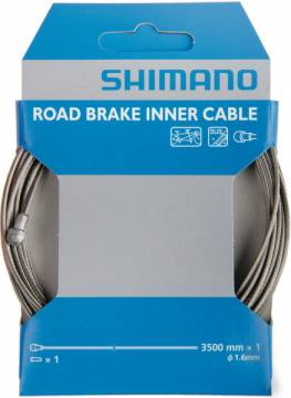 Shimano Road jarruvaijeri