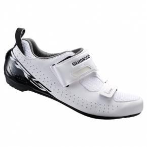 Shimano TR500 triathlonkengät