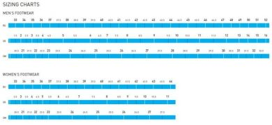 Shimano IC3 sisäpyöräilykengät - Vihreä