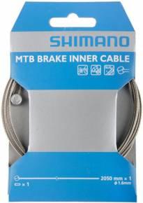 Shimano MTB jarruvaijeri