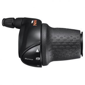 Shimano Nexus SL-C6000-8 8s vaihdevipu