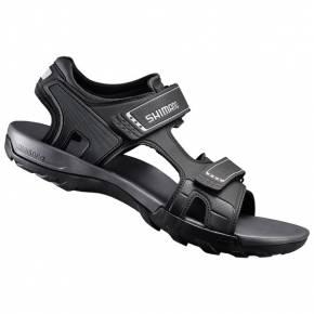Shimano SD500 Sandaalit
