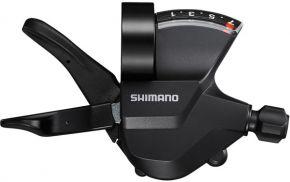 Shimano SL-M315 7-v vaihdevipu