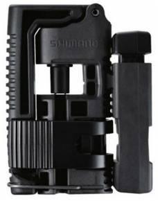 Shimano TI-BH62 Leikkuu+asennus työkalu