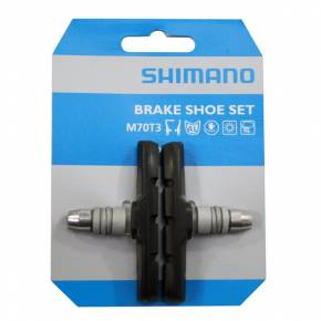 Shimano LX/Deore V-jarrupalat