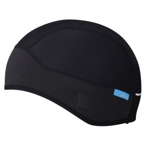 Shimano Windbreak Skull Cap Ajohattu