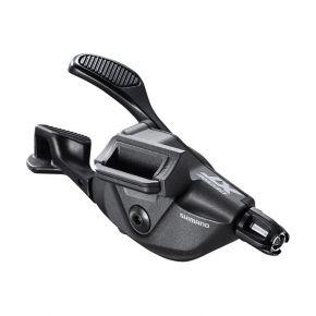 Shimano XT SL-M8100 12-v (I-spec) takavaihdevipu