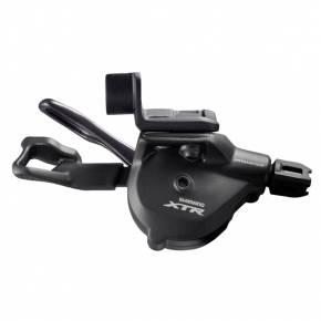 Shimano XTR SL-M9000 11-v (I-spec II) takavaihdevipu