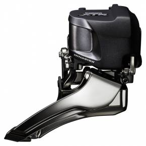 Shimano XTR FD-M9050 Di2 etuvaihtaja