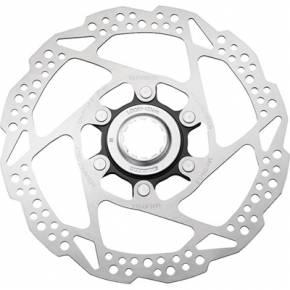 Shimano SM-RT54 centerlock jarrulevy