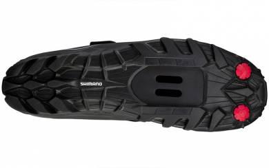 Shimano SH-M065 maastokengät