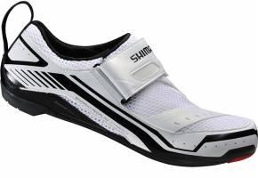 Shimano SH-TR32 triathlonkengät