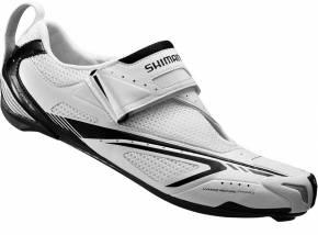 Shimano SH-TR60 triathlonkengät