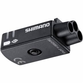 Shimano Di2 Jakorasia SM-EW90-A