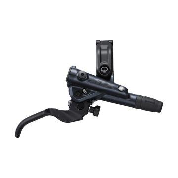 Shimano SLX M7100 hydraulinen levyjarrusarja etu