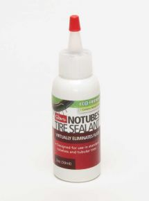 Stan's No Tubes Sealant 59ml
