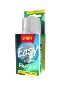 Start Easy Pikaluisto HF 90ml, +5...-10°C