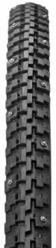 Suomi Tyres A10  nastarengas