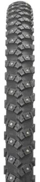 "Suomi Tyres W160 26"" (47/50-559) nastarengas"