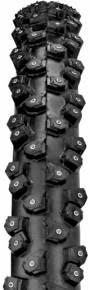 "Suomi Tyres Winter WXC'R W312 27,5"" (57-584) nastarengas"
