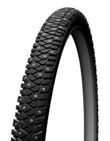 """Suomi Tyres Routa W248 28"""" (35/42-622) nastarengas"""