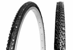 """Suomi Tyres A10 A 28"""" (32-622) nastarengas"""