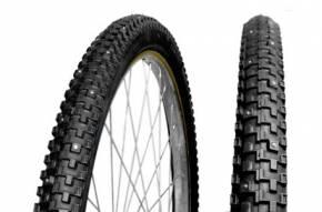 "Suomi Tyres Stud 62 A 26"" (54-584) nastarengas"