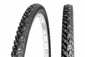 Suomi Tyres W106 A nastarengas