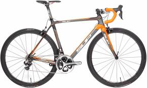SUP Chronic Race Dura-ace Di2