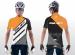 SUP Cycles Team ajopaita