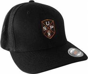 Sup Cycles Flexfit-lippis