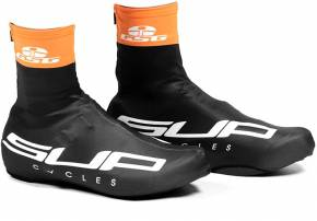 SUP Cycles Aika-ajo kengänsuojat
