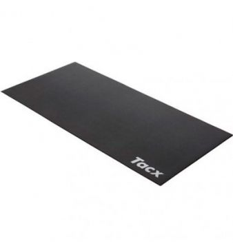 Tacx Trainermat rullattava matto