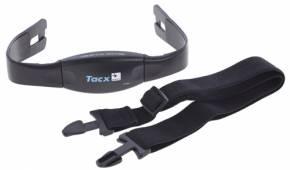 Tacx T1992 ANT sykemittarivyö