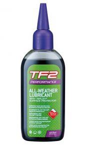 Weldtite TF2 Performance voiteluöljy (100ml)