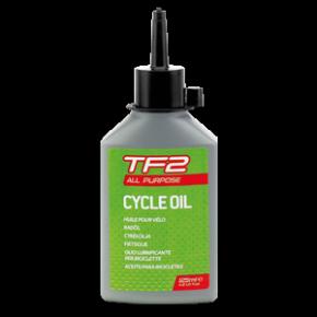 Weldtite TF2 voiteluöljy (125ml)