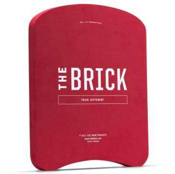 The Brick uimalauta