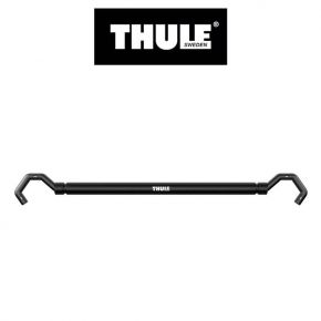 Thule Bike Frame Adapter runkosovitin