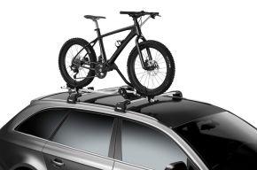 Thule Fat Bike adapteri ProRide 598 kuljetustelineeseen