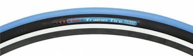 Tacx harjoitusvastus-rengas