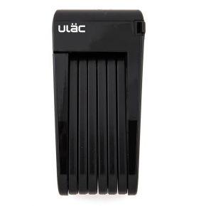 Uläc Type-X 70cm linkkulukko