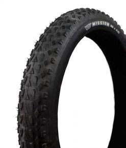 """Vee Tire Mission Command 26 x 4.0"""" Tubeless fatbikerengas"""
