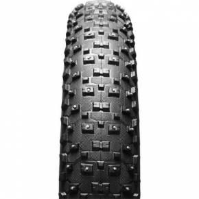 """Vee Tire Snowshoe XL (26x4,8"""") Fatbike-nastarengas"""