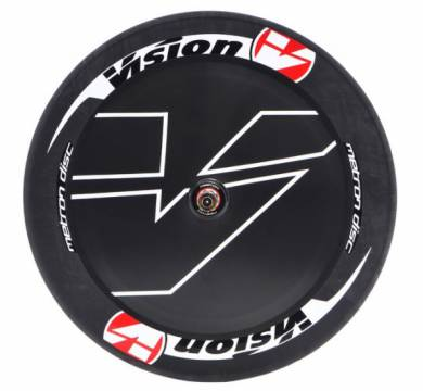 Vision Metron Disc levykiekko