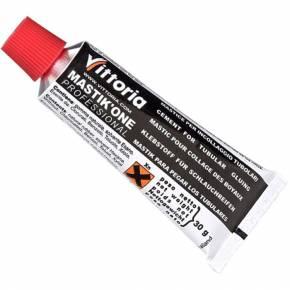 Vittoria Mastik One Tuubiliima 30g