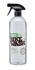 Weldtite Pure Bike Wash (1000ml) pyörän pesuaine