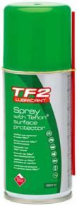 Weldtite TF2 voiteluöljy 150 ml