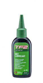 Weldtite TF2 Extreme Wet Lubricant voiteluöljy 75ml